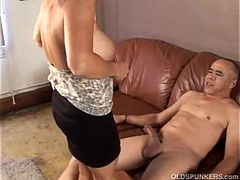 Juicy Ass, Naked Cougar, Girls Cumming Orgasms, Eat Own Cum, Babe Anal Creampied, Pussy Cum, fuck, Gilf Pov, Grandma Fucks Grandson, grandmother, Hot MILF, Milf, Hot Wife, mature Nudes, Milf, stepmom, vagina, Pussy Eating Closeup, Huge Boobs, Housewife, Granny, Cum On Ass, Cum on Tits, MILF Big Ass, Mom Big Ass, Perfect Ass, Mature Perfect Body, Sperm in Mouth Compilation, Girl Knockers Fucked