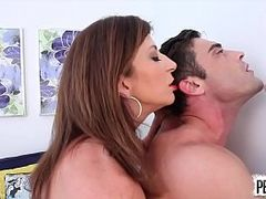 ass Fucking, Ass Creampie Group, Anal Fucking, Huge Ass, Creampie, female Domination, fucked, Pegging, Strapon, Strapon Femdom, Huge Natural Tits, Assfucking, Buttfucking, Perfect Ass, Perfect Body Anal, Boobies Fuck