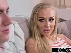 Monster Dick, Monster Pussy Chick, Epic Tits, blondes, Blonde MILF, cocksucker, Gorgeous Funbags, caught, Cheating Mom, Cheating Cuties Fucked, Giant Cocks Tight Pussies, European Lady Fuck, Fantasy Fuck, fucked, Rough Fuck Hd, hard Core, Hot MILF, Hot Milf Fucked, Hot Wife, Pussy Lick, milfs, hot Mom Porn, clitor, Lick Pussy, Russian, Russian Hot Mummy, Russian Milf Ladies, Russian Mature Fuck, tattooed, Natural Tits, huge Toys, Milf Housewife, 10 Plus Inch Dicks, Wall Mounted, Perfect Body Amateur Sex, Russian Babe Fuck, Girl Titties Fucking