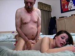 anal Fucking, Arse Drilling, Round Ass, booty, Butts Fucking, Desperate Babes Fucked, Dap, Beauty Double Fucked, Fantasy Sex, Dirty Old Grandpa, 720p, Old Babe, Anal Dp, Assfucking, Buttfucking, Chick Double Penetrated, Perfect Ass, Perfect Body Amateur Sex