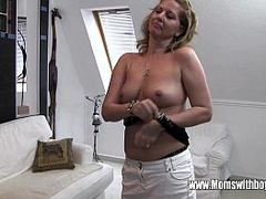 sucking, Blowjob and Cum, Blowjob and Cumshot, Caught, Bitch Caught Masturbating, Cougar Blowjob, Cum Pussy, Cumshot, facials, Fantasy Fuck, Fucking, grandmother, Amateur Hard Rough Sex, Hardcore, Hot MILF, Hot Mom, Anal Masturbation, mature Women, Mature Seduces Young Guy, milfs, mom Sex Tube, Old Man Fuck Young Girl Video, Young Bitch, Aged Slut, Horny Granny, Amateur Milf Perfect Body, Sperm Inside