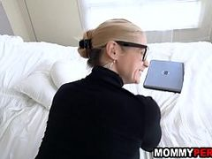 Round Ass, blondes, Blonde MILF, Gorgeous Tits, Round Butt, Club, Cutie Fucked Doggystyle, Milf Fantasy, fuck Videos, Dp Hard Fuck Hd, Hardcore, Hot MILF, Hot Milf Anal, Biggest Tits, mature Women, m.i.l.f, Milf Pov Hd, mom Porn, Amateur Mom Pov, p.o.v, Huge Natural Tits, Caught Watching, Couple Watching Porn Together, Milf Tits, MILF Big Ass, Mom Big Ass, Perfect Ass, Perfect Body Anal Fuck, Titties Fucked