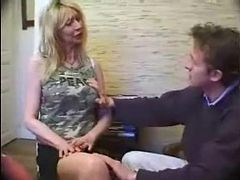 Cougar Milf, Friends Fuck, Hardcore Sex, Hardcore, Milf, sex Moms, Russian, Russian Hot Mamas, Russian Mature, Friend's Mom, Hot MILF, Perfect Body Amateur Sex, Russian Cutie Fuck