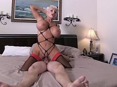 Big Booty, pawg, Monster Dick, Epic Tits, cocksucker, Gorgeous Funbags, Perfect Ass, Creampie, Creampie Mature, Creampie Mom, Creampie Teen, Hot Milf Fucked, sex With Mature, Mature Young Amateur, hot Mom Porn, Mom Big Ass, Real, Reality, Amateur Teen Sex, Teen Big Ass, Natural Tits, Tricked, Young Nymph, 10 Plus Inch Dicks, 19 Yo Babes, Cum Bra, Pussy Close Up, bra, Perfect Ass, Perfect Body Amateur Sex