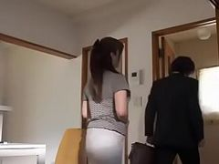 Hot Wife, Japanese, Japanese Wife Massage, Real Cheating Amateur Wife, Adorable Japanese