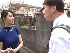 Hot Wife, Jav Model, Japanese Young Wife, Fuck My Wife Amateur, Adorable Japanese