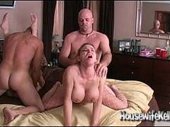 College Tits, blondes, Blonde MILF, cheating Xxx, amateur Couple, Slut Fucked Doggystyle, Fishnet Amateur, Foursome Swingers, Swingers Orgy Party, Groupsex Party, Hot MILF, naked Housewife, milfs, orgies, Huge Tits, Foursome, Mom Hd, Perfect Body Fuck
