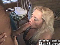 Wife Bbc, Biggest Cock, Ebony Girls, Giant Afro Cock, Painful Caning, Amateur Cuckold, Big Cock Tight Pussy, african, Ebony Big Cock, Ebony Cougar Lady, fuck Videos, Hot MILF, Interracial, Milf, Poker Game Debt, Worlds Biggest Cock, Mature, Perfect Body Masturbation