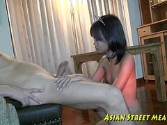 Amateur Pussy, Unprofessional Ass Fuck, Non professional Cunt Sucking Dick, Amateur Teens, Anal, Butt Drilling, Asian, Asian Amateur, Asian Amateur Teen, Asian Butt Fucked, Asian Ass, Asian Blowjob, Asian Bondage, Asian Cum, Asian Hard Fuck, Asian Hardcore, Asian Teens, Av Teens Butt Fucking, Big Butt, Extreme Ass Mouth, Banging, bj, Blowjob and Cum, Blowjob and Cumshot, tied, china, Chinese Amateur, Chinese Amateur Teen, China Babe Buttfuck, Chinese Ass, Chinese Blowjob, Chinese Cum, Chinese Hard Fuck, Chinese Hardcore, Chinese Teen, Amateur Girl Cums Hard, Cum in Butt, Cum in Mouth, cum Shot, girls Fucking, Girlfriend, Hard Anal Fuck, Hard Rough Sex, Hardcore, Real, Reality, Whore Fuck, Public Sex Street, Hot Teen Sex, Teen Anal, thailand, Thai Amateur, Thai Unprofessional Teenager, Thai Anal Fuck, Thai Ass, Thai Blowjob, Thai Cum, Thai Hard Fuck, Thai Hardcore, Thai Teen Sluts, 18 Year Old Asian Teens, 19 Yo, Adorable Asian Babe, Adorable Chinese, Asian Stockings, Assfucking, Buttfucking, Cum On Ass, Perfect Asian Body, Perfect Ass, Amateur Teen Perfect Body, Sperm Covered, Teen Stockings, Teen Big Ass, Thai Big Ass, Girl Breast Fuck, Young Slut Fucked