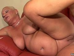 big Dick in Ass, Butt Drilling, Perfect Butt, Ass to Mouth, fat, Fat Anal Sex, Chubby Girlfriend, Chubby Women Ass Fuck, Fat Mature Fuck, Sexy Granny Fuck, Grandma Creampie, mature Porno, Mature Young Amateur, Mature Anal Threesome, Bbw Mature Anal, Teen and Old Man Porn, Real, Young Whore, Mature Whores, Assfucking, Fat Teen Cutie, Buttfucking, Perfect Ass, Perfect Body Masturbation