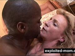 Amateurs, Unprofessional Interracial, Homemade Mom, Unprofessional Swinger Wife, Blacked Wife Anal, Perfect Titties, Busty Cougar, Hot MILF, Milf, Hot Wife, sissy Housewife, Interracial, Young Lady, mature Women, Real Amateur Mature, milf Women, Sexy Mothers, Huge Boobs, Mature Housewife, Real Wife Interracial Fucked, Old, Monster Tits, 1st Time, Perfect Body Milf