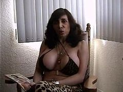 Amateur Fucking, Homemade Aged Cunt, College Tits, Nice Boobs, Finger Fuck, finger, Fingering Orgasm, fuck Videos, gfs, Horny, Hot MILF, Hotel Room Fucking, Young Latina, Latina Amateur, Latina Boobs, Latina Amateur Milf, Latino, milfs, Orgasm, Prostitute, Huge Tits, Mom Hd, Perfect Body Fuck, Girl Breast Fucking