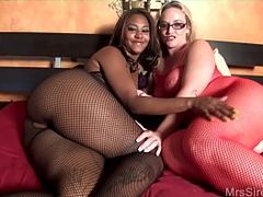 Juicy Ass, Bbc, Big Ass, Blowjob, Big Booty Whores, african, Black Bubble Booty, Ebony Lesbian Babes, Ebony Older Pussy, Ebony Chicks Squirts, fuck, Hot MILF, ethnic, lesbians, Lesbian in Threesome, Sexy Interracial Lesbians, Big Tit Lesbian Milf, Amateur Lesbian Squirt, Milf, MILF Big Ass, MILF In Threesome, Pawg Amateur, Slut Fuck, Squirt, Stud, Homemade Threesome, Thick White Milf, Threesome, Milf, Perfect Ass, Mature Perfect Body