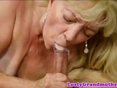 suck, Cumshot Compilation, Compilation, Granny Cougar, gilf, nude Mature Women, Sperm Explosion, Whore Sucking Dick, Mature Gilf, Perfect Body Amateur Sex