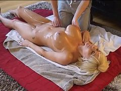 Blonde, Blonde MILF, Gorgeous Breast, Hot MILF, Milf, Monster Boobs, Nuru Massage Porn, Massage Fuck, Milf, stepmom, Mom Massage, Nude, Huge Boobs, Cum on Her Tits, Topless Sex, Finger Fuck, Fingering, Mature Perfect Body