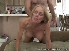 Amateur, Home Made Sloppy Heads, Unprofessional Aged Pussy, Juicy Ass, Blowjob, Blowjob and Cum, Naked Cougar, creampies, Creampie Mature, Creampie MILF, Creampie Mom, Girls Cumming Orgasms, Babe Anal Creampied, grandmother, Hot MILF, Milf, Hotel Sex, housewives, Licking Pussy, mature Nudes, Real Homemade Cougar, Milf, stepmom, Next Door Amateur, Slut Fuck, Granny, Woman Gets Rimjob, Cum On Ass, Gilf Pov, MILF Big Ass, Mom Big Ass, Perfect Ass, Mature Perfect Body, Sperm in Mouth Compilation