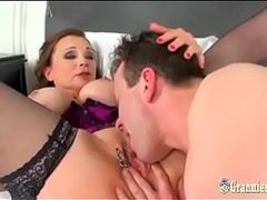 ass Fucked, Butt Fuck, Booty Ass, phat Ass, Massive Cock, Big Cock Anal Sex, Girl With Big Pussy Lips, bj, Nice Boobs, Butts Plowed, Facial, fucked, Gilf Pov, grandmother, Granny Anal Sex, Eating Pussy, Mature, Mature and Boy, Mature Anal Compilation, vagin, Pussy Licking Closeup, Young Girl Fucked, 10 Plus Inch Cocks, Assfucking, Ass Hole Licked, Big Ass Titties, Buttfucking, Perfect Ass, Mature Perfect Body