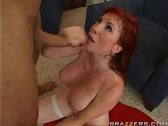 Very Big Cock, Massive Pussy Lips, Perfect Tits, suck, Blowjob and Cum, Blowjob and Cumshot, Gorgeous Titties, Bra and Panties, Public Bus, Busty, Massive Melons Mom, cheating Porn, Cheating Mom, Cheating Cunt Fucked, Cougar Milf, Cowgirl, Cum Inside, Eat Own Cum, Pussy Cum, cum Shot, Dicks, Facial, Hardcore Sex, Hardcore, Hot MILF, Milf, Hot Wife, naked Housewife, Jizz, nude Mature Women, milf Mom, sex Moms, porn Stars, vagina, Pussies Eating Closeup, Redhead, Cock Riding Cum, Sperm Explosion, Whore Sucking Dick, Huge Natural Boobs, Real Wife, Giant Penis, Cum on Tits, Teen Model, Perfect Body Amateur Sex