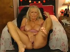 Girl Orgasm, Gilf Bbc, gilf, Dp Hard Fuck Hd, Hardcore, Masturbation Real Orgasm, Solo Masturbation, mature Women, Mature Solo Hd, Orgasm, Escort, erotic, Toys, Vibrator, Older Cunts, Huge Dildo, Perfect Body Anal Fuck, Solo Girls, Sperm in Mouth