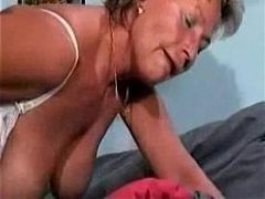 anal Fucking, Booty Fucking, Blowjob, Blowjob and Cum, Blowjob and Cumshot, Cum in Throat, Pussy Cum, Cumshot, Facial, Gilf Pov, hairy Pussy, Hairy Anal Ass Fuck, Hairy Pussy Fuck Compilation, clitor, Mature Cunts, Assfucking, Bra Cumshot, Bushy Cutie, Buttfucking, fishnet, Perfect Body, Sperm Covered, Milf Stockings
