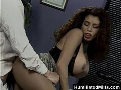 blowjobs, Bra Changing, Brazilian, Brazilian Older Cunt, Public Bus Sex, chunky, Huge Melons Mom, Double Blowjob, Woman Double Fucked, Double Penetration, Lady Dp, facials, Hot MILF, m.i.l.f, MILF In Threesome, Penetrating, Threesome Mff, Threesome, Mom Anal, Perfect Body