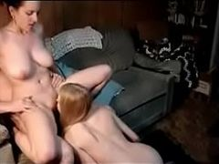 Amateur Fucking, Homemade Aged Cunt, 18 Amateur, Real Amateur Cheating Housewives, Fuck My Wife, Granny, Hot MILF, Hot Wife, Husband, mature Women, Mature Young Threesome, Real Homemade Mom, milfs, Young Nude, Fuck My Wife Amateur, Young Fucking, 19 Yr Old, Gilf Blowjob, Mom Hd, Mask, Perfect Body Fuck