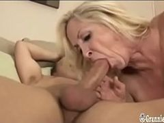 Big Penis, Perky Teen Tits, Blonde, sucking, Blowjob and Cum, Blowjob and Cumshot, Gorgeous Titties, Bra Changing, Girl Fuck Orgasm, Cum on Tits, Cumshot, Big Cock Tight Pussy, Face, Girl Face Fucking, Facial, Amateur Gilf Anal, gilf, Horny, mature Tubes, Mature Young Guy Amateur, Tits, Young Babe, Monster Cock, Blonde Young Pussies, Finger Fuck, fingered, Perfect Body Teen, Sperm in Throat