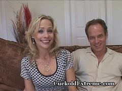 Banging, Blond Young Cutie, blondes, Blonde MILF, suck, cougar Women, Cuckold Couple, Facial, Hot MILF, Hot Wife, mature Women, Mature Young Girl, m.i.l.f, Real, real, Young Teen Nude, Amateur Housewife, Young Fuck, 19 Year Old, Hot Milf Anal, Perfect Body Anal Fuck