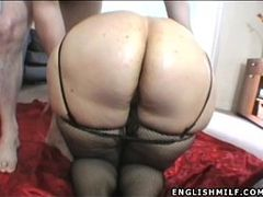 Perfect Butt, Big Ass, cocksuckers, British Women, Nice Butt, british, fucks, Hot MILF, Milf, MILF Big Ass, Milf Pov, Pov, Pov Girl Sucking Dick, Hot Mom Son, Perfect Ass, Perfect Booty, UK