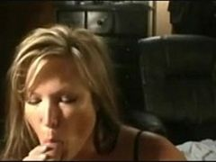 cocksucker, Blowjob and Cum, Cum on Face, Sperm Inside Bitches, Bitch Swallowed Cumshot, hand Job, Hot Milf Fucked, Jerk Off Encouragement, Handjob, Mom, Mature Homemade Handjob, nudes, Sperm in Pussy, Swallowing, Braless Babes, Amateur Teen Perfect Body