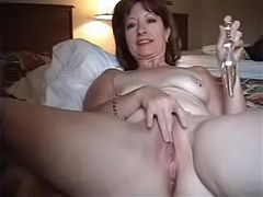Girls Fucked on Bed, Bedroom, china, Chinese Mom, Chinese Pussy, Dildo Chair, Mature, Masturbating Together, Teen Masturbation Solo, mature Porno, Hairy Mature Masturbating, naked Mom, vagina, solo Girl, Toys, Private Voyeur, Adorable Chinese, Babe Flashing, Perfect Body Masturbation, Single Girl Masturbating