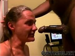 Blacked Wife Anal, BDSM, cocksucker, Cunt Cum, Face, Babe Face Fucking, Sexy Granny Fuck, Grandma Boy, Rough Fuck Hd, Hardcore, Interracial, Throat Fuck Compilation, Hard Throat Fuck, Perfect Body Milf