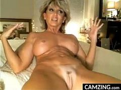 Amateur Sex Videos, Unprofessional Aged Pussies, Homemade Mature, Homemade Porn Tubes, Hot MILF, Masturbation Orgasm, Solo Girl Masturbation Squirt, milfs, Milf Masturbation Orgasm, clit, soft, Fucking Hot Step Mom, Perfect Body, Solo