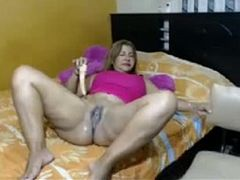 Juicy Butt, booty, Massive Pussy Lips, Bra and Panties, brazil, Latina Hot Mummy Fuck, Latina Older Women, Butts Rammed, Biggest Dildo, Hot MILF, Milf, Amateur Latina, Big Ass Latina Solo, Latina Mom Anal, Latina Milf Bbc, Hot Latina Mom, Latino, Homemade Masturbation, milf Mom, MILF Big Ass, sex Moms, Mom Big Ass, vagina, Spanish, Spanish Big Ass, Spanish Hot Matures, Spanish Milf Sex, Spanish Cougars, vibrator, Woman Arse Dildoing, Finger Fuck, fingered, Perfect Ass, Perfect Body Amateur Sex