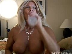 Blonde, Blonde MILF, Cougar Porn, Girl Fuck Orgasm, Cumshot, Facial, fuck Videos, Old Grandma, gilf, Hot MILF, mature Tubes, Mature Young Guy Amateur, milf Mom, Old and Young, Tits, Young Babe, Mature Woman, Blonde Young Pussies, Cum on Tits, Amateur Gilf Anal, Mom, Perfect Body Teen, Sperm in Throat, Boobies Fucked