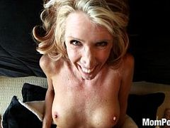 Amateur Girl Cums Hard, cum Mouth, Sperm Mouth, fuck, Hot MILF, Hot Mom and Son Sex, m.i.l.f, Asian Milf Pov, moms Sex, Mom Pov Big Tits, point of View, Swallowing, Perfect Body Amateur, Sperm Party