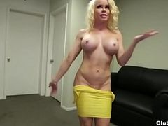 Very Big Dick, titties, Night Club Orgy, Fucked by Massive Cock, Handjob, Horny, Hot MILF, Jerk Off Encouragement, Jerking Off, milfs, Cougar Solo Hd, Milf Pov Blowjob, p.o.v, solo Girl, Teen Xxx, Young Cutie Pov, Big Tits, Young Cunt Fucked, 20 Inch Dick, 19 Year Old Pussy, My Friend Hot Mom, Perfect Body Masturbation, Sologirl Masturbating Masturbation