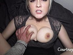 College Tits, blondes, cocksucker, English Whore, fuck Videos, Hot Wife, p.o.v, Pov Woman Sucking Dick, Prostitute, Huge Tits, Fuck My Wife Amateur, British Amateur Wife, british, Perfect Body Fuck, Girl Breast Fucking, UK