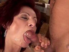 cocksuckers, Cougar Milf, Czech, Czech Mature Cuties, fucked, gilf, Amateur Rough Fuck, Hardcore, Hot MILF, women, milfs, Old Man Seduces Young Girl, squirting, Old Babes, Amateur Gilf, Fucking Hot Step Mom, Perfect Body