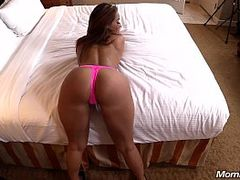 Amateur Sex Videos, Amateur Anal, Unprofessional Aged Pussies, Non professional Swinger Housewife, anal Fuck, Ass Drilling, Bubble Butt, phat Ass, Huge Natural Boobs, Huge Boobs Anal Fucking, Public Bus Sex, Busty, Busty Amateur Slut, Busty Mom Sex, facials, Unreal Jugs, 1st Time, Homemade First Time Anal, First Time Latina, Hot MILF, Fucking Hot Step Mom, Hot Mom Anal Sex, Hot Wife, Hotel Room Service, Mature Latina, Latina Amateur, Big Ass Latina, Latina Mom Fuck, Latina Milf Pov, Latina Hot Mom and Son, Latino, milfs, Mom Anal Sex, MILF Big Ass, Busty Milf Pov, stepmom, Mom Son Anal, Mom Big Ass, Mom Son Pov, Perfect Body Fuck, Perfect Ass, point of View, Pov Arse Fuck, Massive Tits, Van, Real Cheating Wife, Housewife Ass Fuck, Assfucking, Buttfucking, Perfect Body, Huge Silicon Boobs