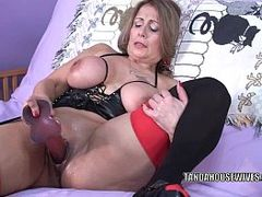 Amateur Fucking, Homemade Aged Cunt, Real Amateur Cheating Housewives, Cougar Sex, Massive Toys, fuck Videos, Hot MILF, Mom Hd, Hot Wife, naked Housewife, Young Latina, Latina Amateur, Latina Mom Son Sex, Latina Amateur Milf, Latina Stepmom, Latino, Masturbation Compilation, Masturbation Solo Dildo, mature Women, Real Homemade Mom, Mature Solo, Mature Ebony Latina, milfs, Homemade Milf Solo, mom Porno, Real, Reality, erotic, vibrator, Fuck My Wife Amateur, Perfect Body Fuck, Solo Masturbating Masturbation