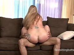 Very Big Penis, Ebony Girls, Afro Dick, blondes, Blonde MILF, Bdsm Whipping, Cuckold, Monster Cocks, Submissive Fuck, Ebony, Ebony Big Cock, Black Older Babe, Fat Girls, Fatty Milf Pussies, submissive, Hot MILF, Hot Wife, housewifes, sex With Mature, Ebony Cougar, milf Mom, Real, Fuck My Wife Amateur, Big Dick, Mature Pussy, Amateur Bbc Anal, Hot Milf Fucked, Amateur Teen Perfect Body