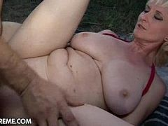 ass Fucked, Arse Fucked, fat Women, Chubby Girls Anal Fuck, Blonde, Blowjob, Gilf Pov, grandmother, Granny Anal Sex, Outdoor, Girl Knockers Fucked, Assfucking, Buttfucking, Mature Perfect Body