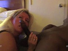 American, Hot MILF, Hot Wife, ethnic, Milf, Slave Girls, Housewife, Amateur Wife Interracial Fucking, Milf, Mature Perfect Body