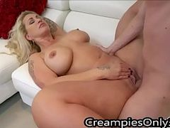 Big Ass, big Booty, Big Tits Fucking, Bikini, blondes, Blonde MILF, Perfect Breast, Huge Ass Sex, Buttocks, cream Pie, Creampie MILF, Creampie Mom, Girl Fuck Orgasm, Girls Butt Creampied, Cream Pie, Big Fake Tits Girls, Milf Fantasy, Fucking, Dp Hard Fuck, hardcore Sex, 720p, Hot MILF, Hot Mom Fuck, Pussy Eat, Lotion Handjob, milf Mom, MILF Big Ass, Missionary, sexy Mom, Mom Big Ass, Pornstar List, tattooed, Natural Boobs, Ass Eating, Cum On Ass, Cum on Tits, Fashion Model, Perfect Ass, Perfect Body Amateur, Fake Boobs, Sperm Party, Breast Fucked