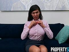 Perfect Ass, naked Babes, Belly, Big Ass, Very Big Penis, Big Beautiful Tits, cocksucker, Blowjob and Cum, Blowjob and Cumshot, Bombshell, Melons, Bra, Braces Teen, Brunette, Bus, Business Whores, Busty, Massive Tits Milfs, Bdsm Whipping, Amateur Couch Fuck, ride, Cum on Face, Anal Creampie, Cum On Ass, Cum on Tits, Cumshot, Deep Throat, Doggystyle Fuck, Face, Girl Mouth Fucking, Fantasy Fuck, Fucking, Funny Orgasm, Amateur Hard Fuck, Hardcore, Horny, Hot MILF, Jerk Off Encouragement, Handjob, Latina, Latina Babe, Big Butt Latina Milf, Latina Boobs, Latina Milf Ass, Latino, Pussy Sucking Sucking Pussy, Masturbation Squirt, milf Mom, MILF Big Ass, Cougar Pov, Missionary, Full Movie Parody, Perfect Pussy, Perfect Ass, Amateur Teen Perfect Body, Models Posing Nude, p.o.v, Pov Whore Sucking Dick, Real, Reality, Realtor, Screaming Crying, Sloppy Deepthroat, Fuck Slut, Surprise Sex, tattoos, Tits, Wild, Big Dick, Anal Lick, Hot Milf Fucked, Sperm in Pussy, Breast Fuck