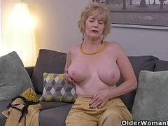 Gilf Bbc, Older Cunts, Perfect Body Anal Fuck, Strip, Strippers