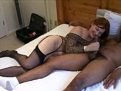 Ebony Girl, Real Cuckold, black, Hot Wife, Amateur Wife Sharing, Perfect Body Amateur