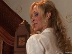 Top Hot Mom and Son Sex Xxx Clips