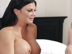 Big Natural Tits Fuck, Puffy Tits, Brunette, Face, Fantasy Sex, Hd, Hot MILF, Hot Mom Son, Lesbian, Lesbian Face Sitting, Milf Teen Lesbian, Pussy Suck, Man Masturbating, Milf, Milf Pov, Fashion Model, Natural Tits Fuck, Oral Creampie Compilation, Perfect Booty, Newest Porn Stars, Pov, Rimming, tattooed, Huge Tits, Intense Lesbian Tribbing, Babe Pussy Fucking